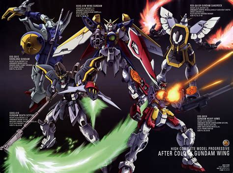 gundam wallpaper tumblr gundam wing backgrounds wallpaper cave