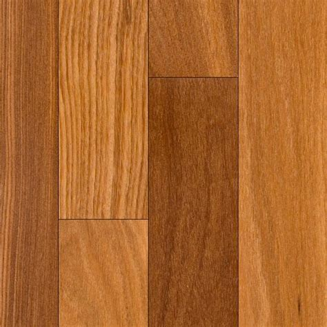 Carolina Wood Flooring by Solid Unfinished Flooring Nc Carolina Wood Flooring