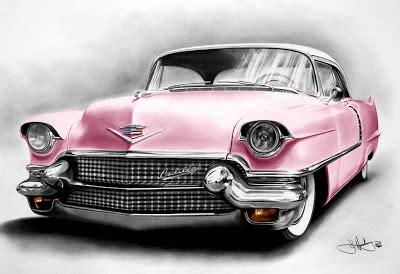 Pink Cadillac Song Original by Shuffle Sundays Pink Cadillac Cover Me