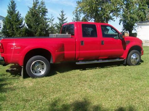buy car manuals 2011 ford e250 transmission control sell used 2008 ford f 450 superduty 4x4 crewcab red 6 speed manual trans 103900 miles in fort