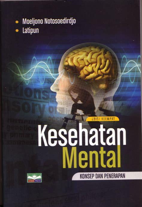 Psikologi Eksperimen Latipun dr latipun m kes 187 penulis 187 umm press universitas
