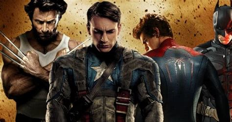 film superheroes marvel why superhero movies need tragedy