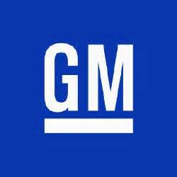 hebrew university does deal with general motors giving