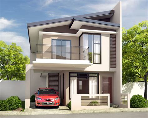 Residences Evelyn Floor Plan by Talisay City Cebu Real Estate Homes For Sale At Alberlyn