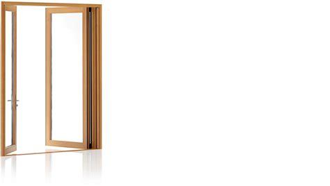 swing of a door folding door designs integrated sliding doors single