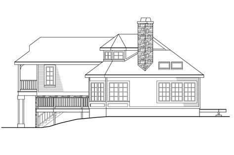 l shaped cape cod home plan 32598wp 1st floor master cape cod house plans unique cape cod house plans cape cod