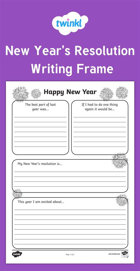 New Years Resolution Essay by 329 Best And Phonics Images On Phonics Literacy And Student Centered Resources