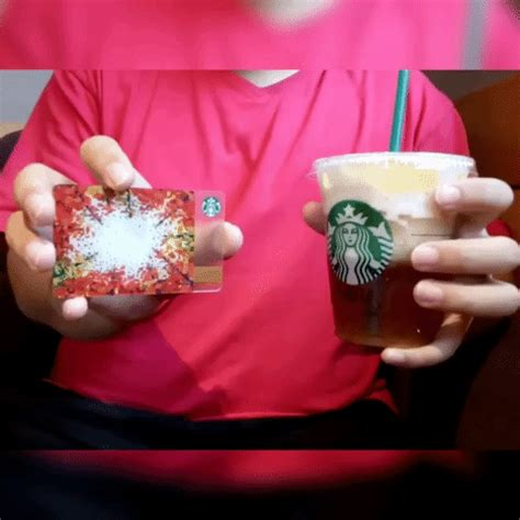 Starbucks Handcrafted Beverage - size starbucks handcrafted beverage rm5 minimum rm50