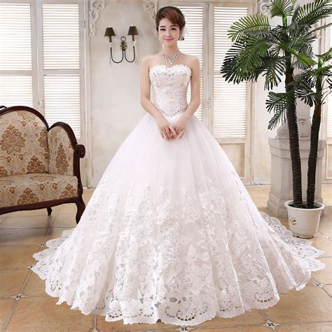 gown design images latest wedding gowns design images
