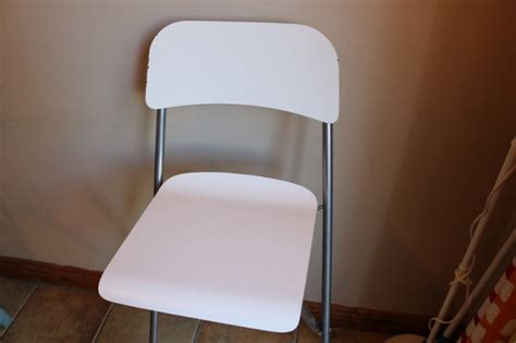 Bar Stool With Backrest Foldable by Bar Stool With Backrest Foldable Ikea Franklin For Sale In