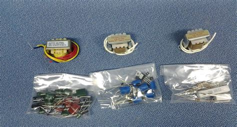 where to buy resistors in edmonton where to buy resistors calgary 28 images resistors edmonton 28 images resistor assortment