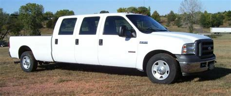6 Door Trucks For Sale by World Class Conversions Second To None Beware Of