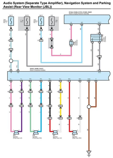 tyto 01 wiring diagram 22 wiring diagram images wiring