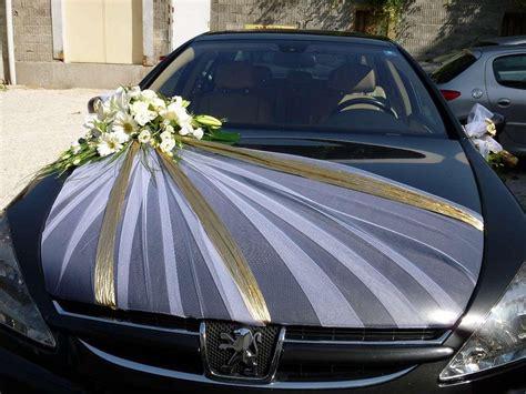wedding car decorations ideas  oosile