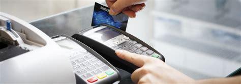 Nerdwallet Business Credit Cards