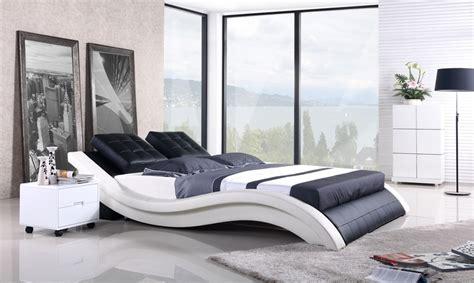 Bed Cover Set 180x200 No 1 King Size Murah Kado Request Berkualitas 1 aliexpress buy mybestfurn sofa bed 2013 new modern