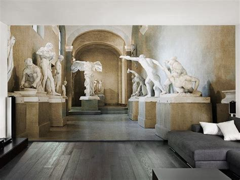 arredamento soggiorno moderno design arredamento soggiorno moderno design consigli e idee per