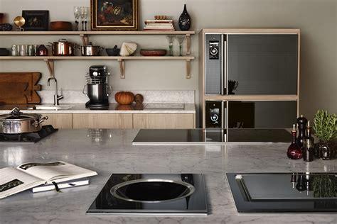 electrolux cucine electrolux grand cuisine apparecchi professionali per