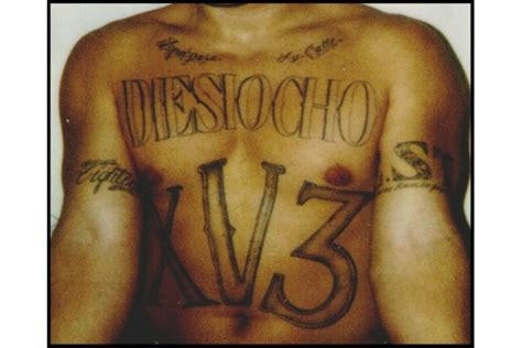 free gang related tattoo removal 10 images about related on crime los