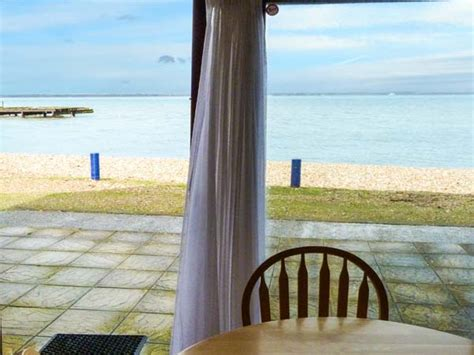 Sea View Friendly Cottages by West Sea View No 3 Friendly Cottage In