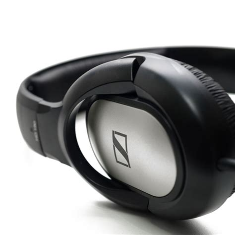 Headphone Hd 180 Sennheiser 綷 sennheiser hd 180