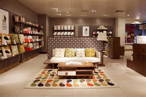 home design store uk orla kiely house in john lewis stores by start judgegill