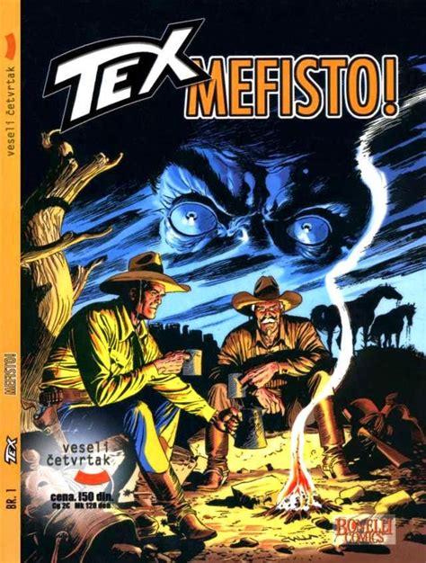 Tex Willer For Htc One X 121 melhores imagens de tex no c 244 mico cowboys e fronteira americana