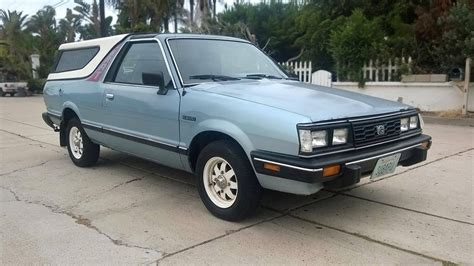 1986 subaru brat lifted 100 brat subaru lifted junkyard find 1979 subaru