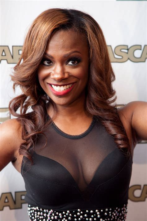 haircuts of the women from the housewives of orange county real housewives of atlanta kandi burruss