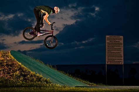 imagenes wallpapers bmx bicicletas bmx hd 2048x1365 imagenes wallpapers gratis