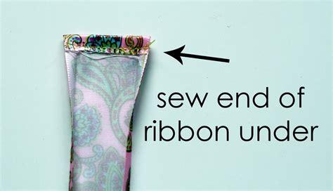 Thin Ribbon Like Stool by Narrow Ribbon Like Stools