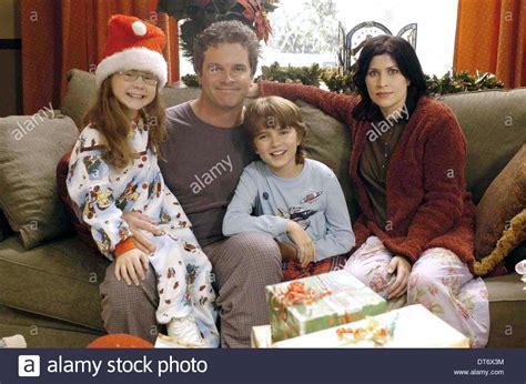 comfort and joy 2003 film steven eckholdt nancy mckeon comfort and joy 2003 stock