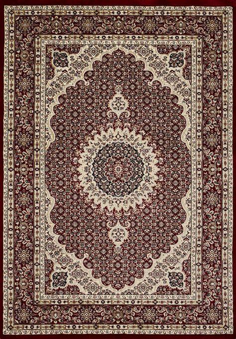 teppich weiß muster teppich muster affordable schone teppich im einrichten
