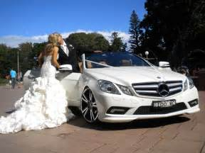 about us 171 i do wedding cars wedding cars sydney wedding