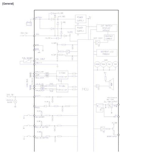 book repair manual 2003 kia optima instrument cluster service manuals schematics 2004 kia optima instrument cluster 2013 kia optima fuse box 24