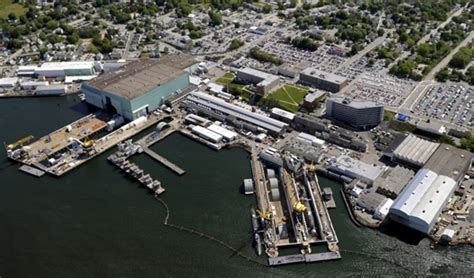electric boat job training murphy courtney trump cuts to job training grants could