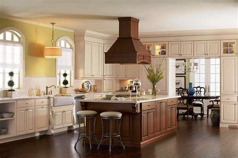 Thomasville Cabinet Reviews by Thomasville Cabinets Reviews Cabinets Beds Sofas And