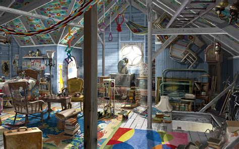 Ape Room by Rise Of The Planet Of The Apes In 3000 215 1875 Pixel An Ape