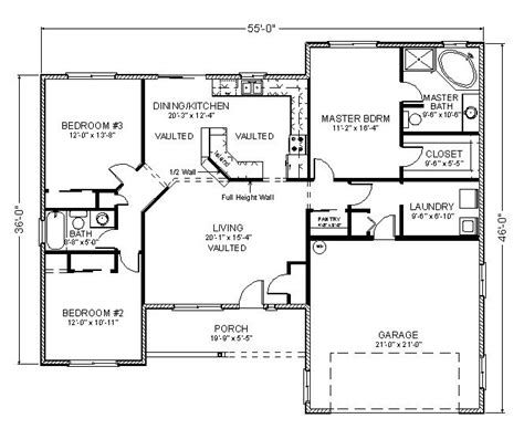 stick built homes floor plans new affordable stick built