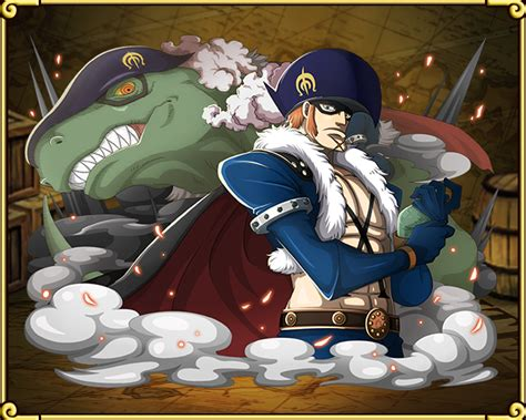 drake one piece red flag x drake one piece treasure cruise ultimate