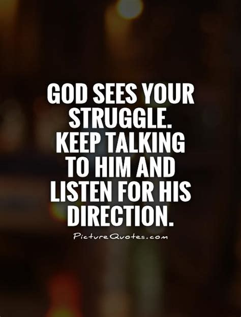 my struggle my prayer connecting to god s word in the midst of an uncertain time books struggle quotes struggle sayings struggle picture quotes