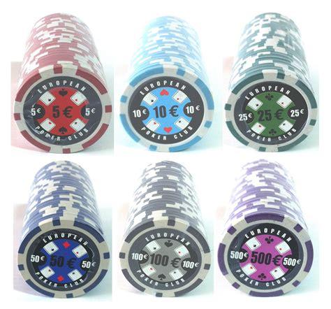 Epc Barcelona 1 mala de 300 fichas epc pokerproductos