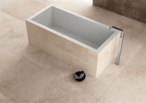 fliesen 60x60 porcelain tiles finest italian porcelain wall and floor