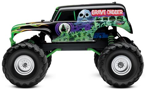 toy monster truck videos for kids monster truck toys kids monster truck toys for