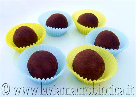 cucinare fagioli azuki fagioli azuki ricette dolci ricette popolari della