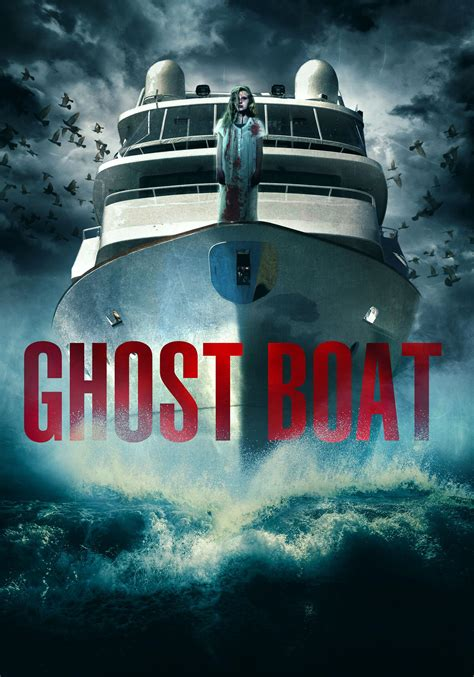 ghost boat movie ghost boat film 2014 scary movies de