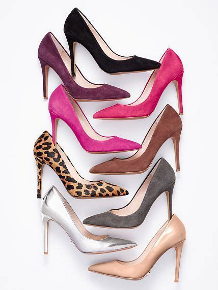 most comfortable high heels for wide feet best 25 comfortable heels ideas on pinterest