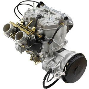 engine technology international   the series iii rotax 600