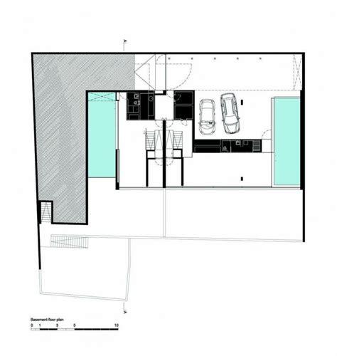 floor plans basements: basement floor plan floor plan pinterest