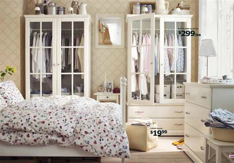 ikea bedroom ideas pinterest ikea country bedroom interior design ideas
